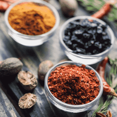 How To Keep Spices Fresh