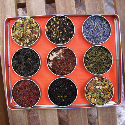 Shop Spices Online Cart